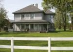 Foreclosed Home en W 16 RD, Mesick, MI - 49668