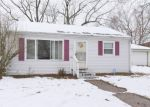 Foreclosed Home en COLGROVE AVE, Kalamazoo, MI - 49048
