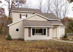 Foreclosed Home en 113TH AVE, Allegan, MI - 49010