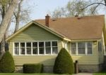 Foreclosed Home in W 25TH ST, Holland, MI - 49423