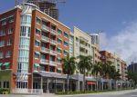Foreclosed Home in BISCAYNE BLVD, Miami, FL - 33137