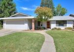 Foreclosed Home in E 27TH ST, Merced, CA - 95340