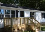 Foreclosed Home in CRISFIELD LN, Princess Anne, MD - 21853