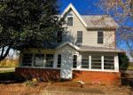 Foreclosed Home en DOMINION RD, Chester, MD - 21619
