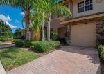 Foreclosed Home en SE BLOXHAM WAY, Stuart, FL - 34997