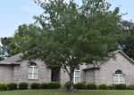 Foreclosed Home in MAINSAIL WAY, Madison, AL - 35758
