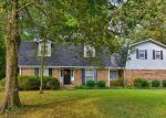 Foreclosed Home in CIRCLE DR SE, Decatur, AL - 35603