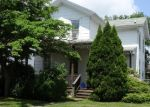 Foreclosed Home en RANSOM ST, Kingston, PA - 18704