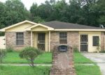 Foreclosed Home in HOMEWOOD PL, Reserve, LA - 70084