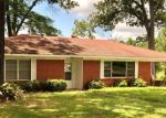 Foreclosed Home in 2ND ST, Grand Cane, LA - 71032