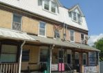 Foreclosed Home en W GREENLEAF ST, Allentown, PA - 18102