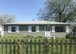 Foreclosed Home in KENWOOD ST, Hammond, IN - 46323