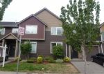 Foreclosed Home in ALEXANDER AVE SE, Auburn, WA - 98092