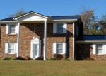 Foreclosed Home in LEITCHFIELD RD, Big Clifty, KY - 42712