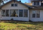 Foreclosed Home in N 7TH ST, Terre Haute, IN - 47804
