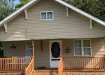 Foreclosed Home in INDIANA ST, Bicknell, IN - 47512