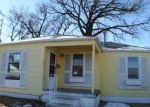 Foreclosed Home in N MERIDIAN AVE, Valley Center, KS - 67147