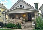 Foreclosed Home in N 17TH ST, Kansas City, KS - 66102