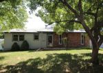 Foreclosed Home in OUSDAHL RD, Lawrence, KS - 66046