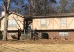 Foreclosed Home in DEWEY HEIGHTS RD, Pinson, AL - 35126
