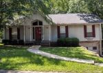 Foreclosed Home in ENGLISH KNOLL LN, Birmingham, AL - 35235