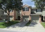Foreclosed Home in RED CRANE LN, Jacksonville, FL - 32256