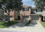 Foreclosed Home en RED CRANE LN, Jacksonville, FL - 32256