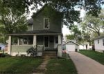 Foreclosed Home in 1ST ST SW, Cedar Rapids, IA - 52404