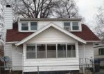 Foreclosed Home in TONKA AVE, Des Moines, IA - 50312