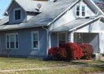 Foreclosed Home in E MAIN ST, Hillsboro, IN - 47949