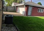 Foreclosed Home en S KILPATRICK AVE, Chicago, IL - 60652