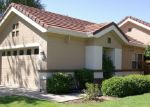 Foreclosed Home en LOWDAN CT, Roseville, CA - 95747