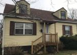 Foreclosed Home in BAY AVE, Middletown, NJ - 07748