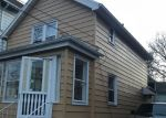 Foreclosed Home in FRANKLIN ST, Elizabeth, NJ - 07206
