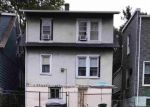 Foreclosed Home in BERGENWOOD AVE, North Bergen, NJ - 07047