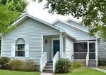 Foreclosed Home in COTTAGE CIR, Myrtle Beach, SC - 29579