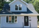 Foreclosed Home in CRAIG ST, Springfield, MA - 01108