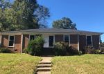 Foreclosed Home in BRIARCLIFF DR, High Point, NC - 27265