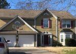 Foreclosed Home en DALESFORD DR, Alpharetta, GA - 30004