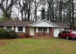 Foreclosed Home in STONEWALL JACKSON DR, Jonesboro, GA - 30238