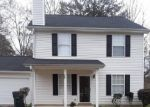Foreclosed Home en MICA TRCE, Atlanta, GA - 30349