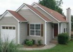 Foreclosed Home en WATERTON TRL, Douglasville, GA - 30134