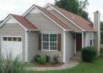 Foreclosed Home in WATERTON TRL, Douglasville, GA - 30134