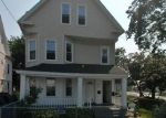 Foreclosed Home en PARROTT AVE, Bridgeport, CT - 06606
