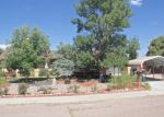 Foreclosed Home in AMHERST ST, Colorado Springs, CO - 80911