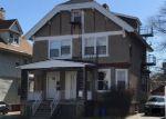 Foreclosed Home in N MUNN AVE, East Orange, NJ - 07017