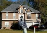 Foreclosed Home in CARRIAGE OAK DR, Villa Rica, GA - 30180