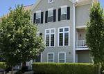 Foreclosed Home en MERIDIAN CMNS, Mechanicsburg, PA - 17055