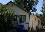Foreclosed Home en W 3RD ST, Loveland, CO - 80537