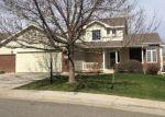 Foreclosed Home en 6TH ST SW, Loveland, CO - 80537
